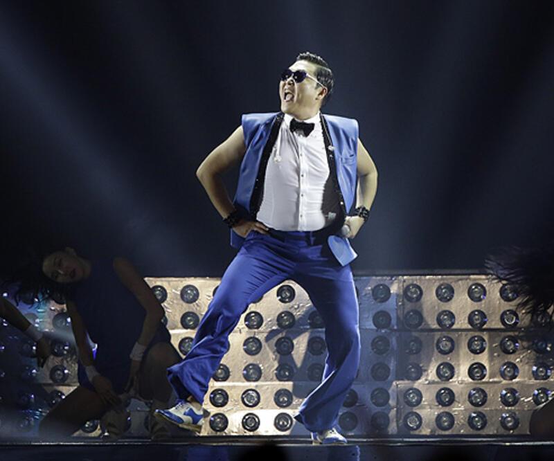 K-Pop nedir? K-Pop akımı ne zaman başladı?