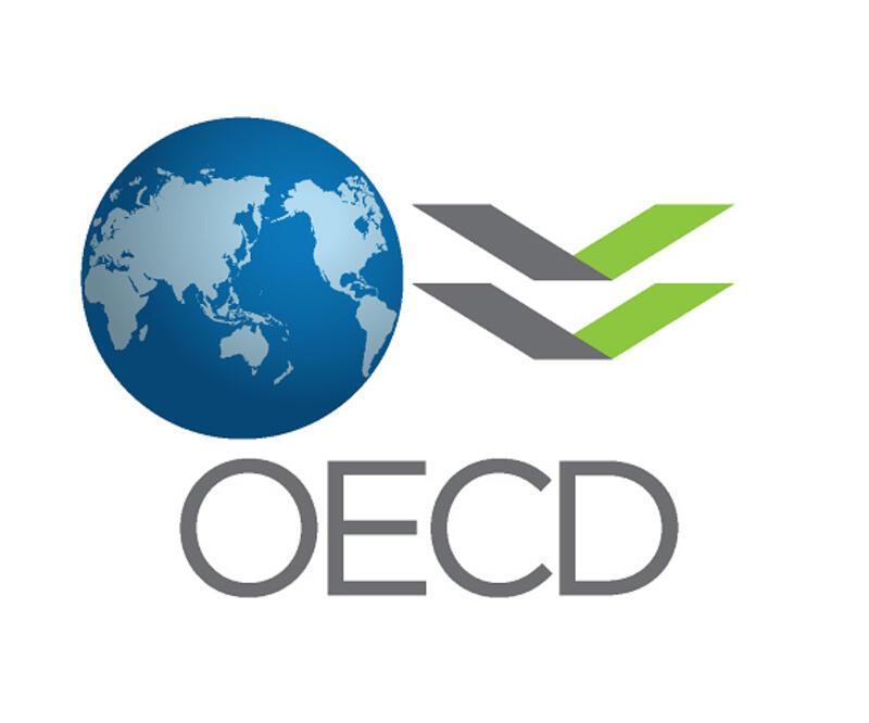 OECD'den Türkiye'ye bir iyi bir kötü haber
