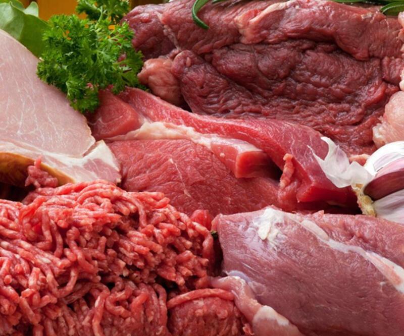 Bakanlık, dana eti diye at-eşek eti satanları açıkladı