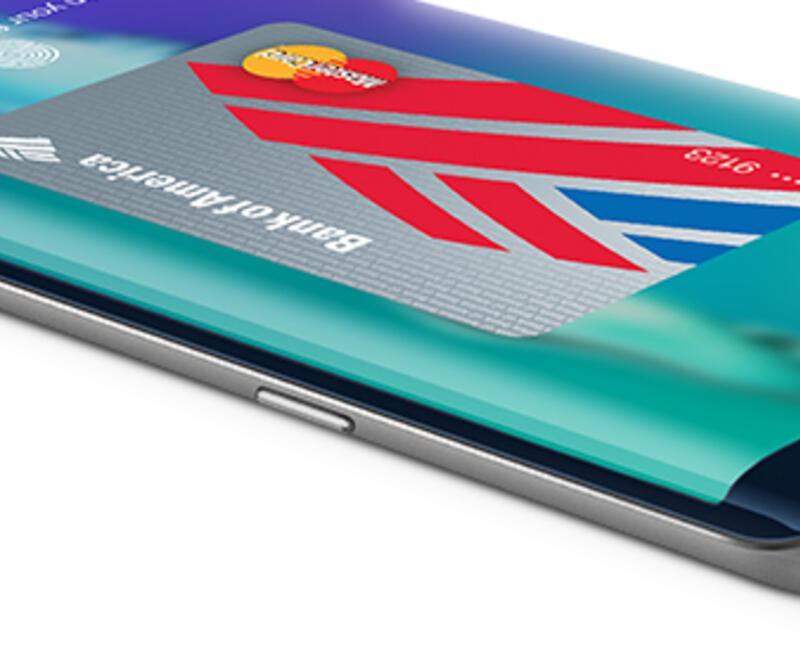 Samsung Galaxy S6 Edge+ hakkında her şey!