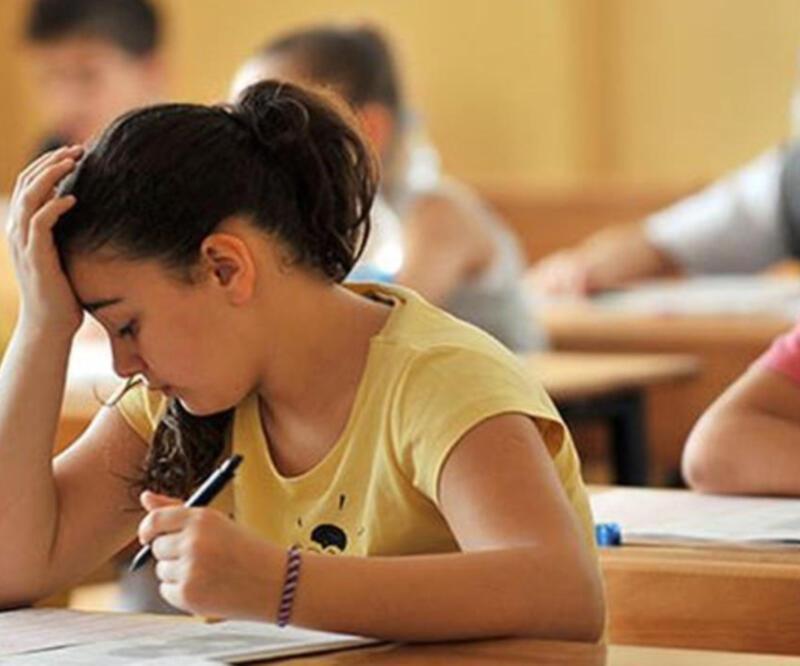 Liselere nakilde ikinci yerleştirme sonuçları açıklandı