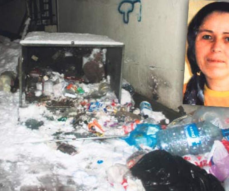 Çengelköy vahşetine ağırlaştırılmış müebbet hapis istemi