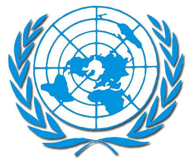BM, Yemen'deki çatışmaların ağır bilançosunu açıkladı