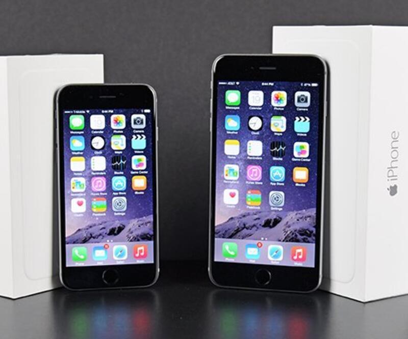 Yeni iPhone ne kadar sattı