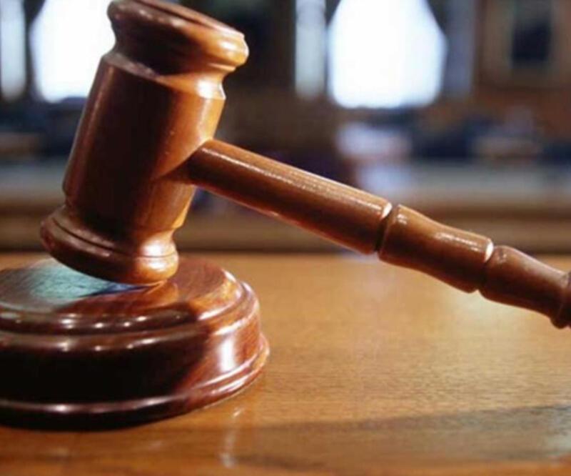 Savcı Kiraz'ın görüntüleri için 18 gazeteci mahkemede
