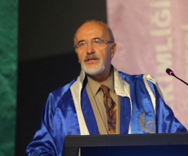 Türkiye'de her yıl 18 bin kişiye akciğer kanseri teşhisi konuluyor