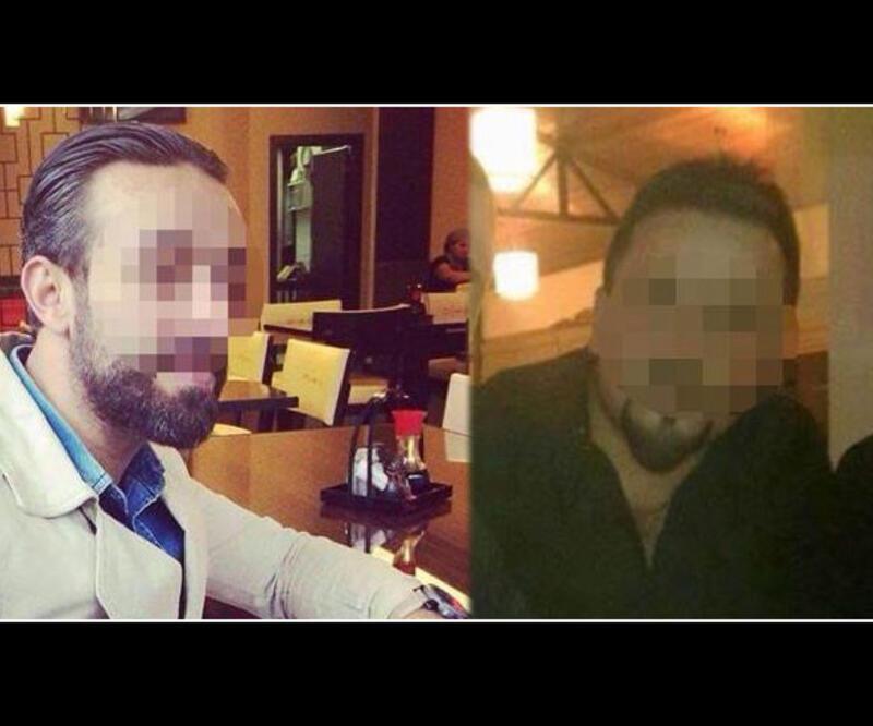 Beykoz'daki esrarengiz cinayette 3 gözaltı