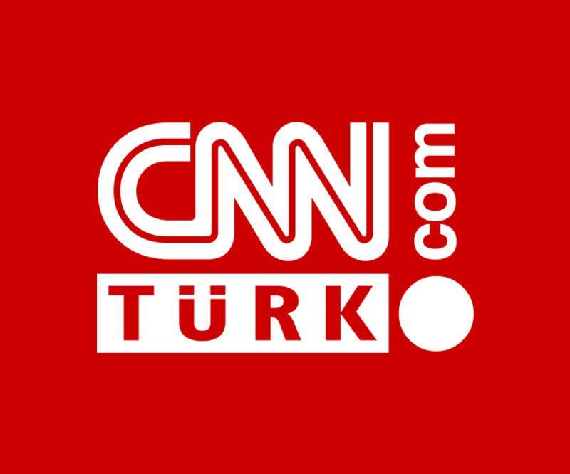 Trabzon'da 5 otizmli çocuk, boğulma tehlikesi geçirdi