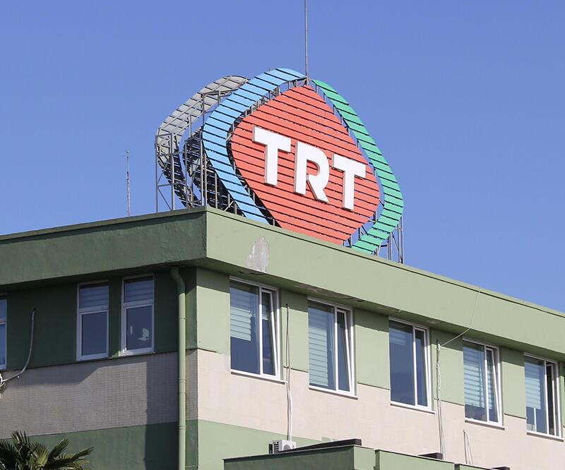 Trabzonspor AEK maçı TRT1'den canlı izlenecek! Peki, TS - AEK maçı saat kaçta?