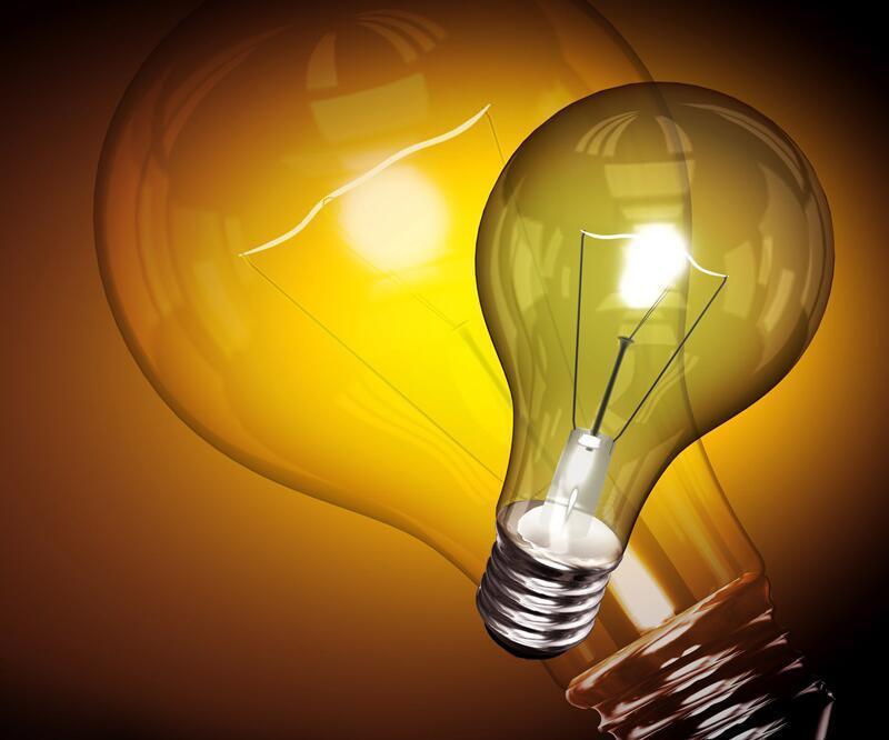 İstanbul'un 12 ilçesinde elektrik kesintisi uygulanacak