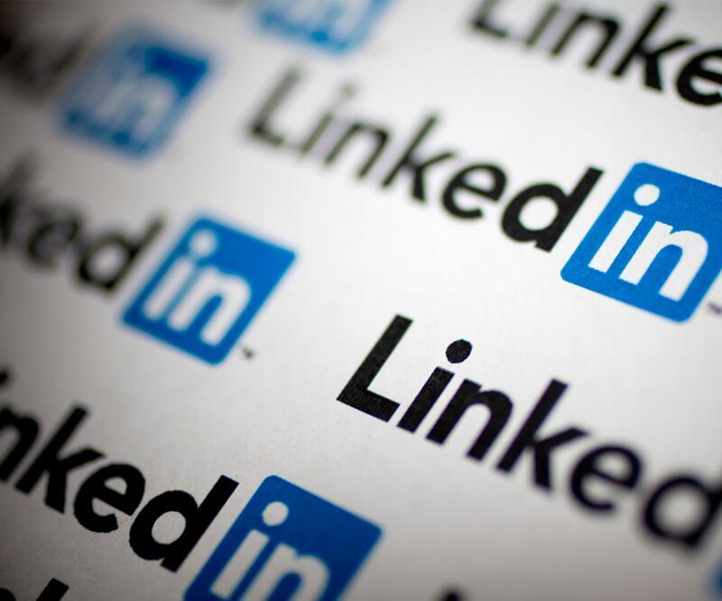 LinkedIn Rusya'da yasaklandı