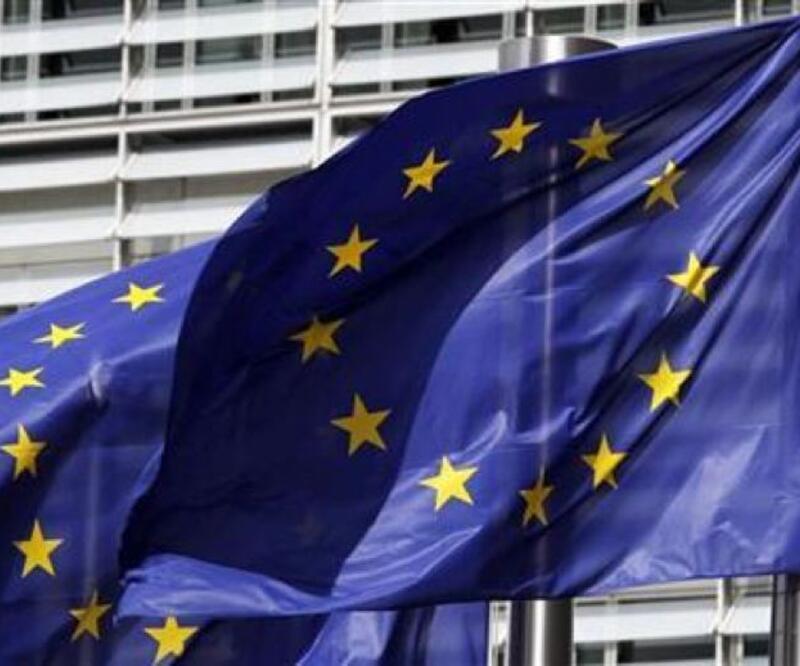 Avrupa'da işsizlik değişmedi