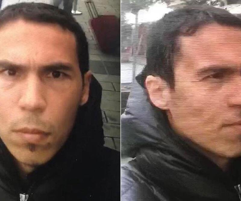 Reina saldırısına ilişkin 5 kişi daha mahkemeye sevk edildi
