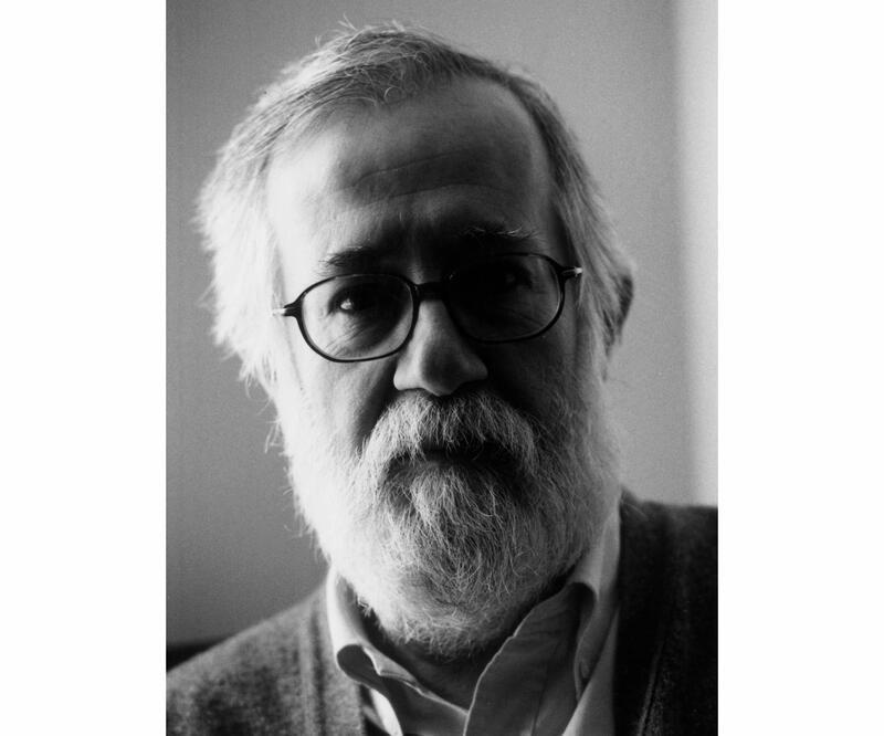 2017 PEN Şiir Ödülü Egemen Berköz'ün oldu