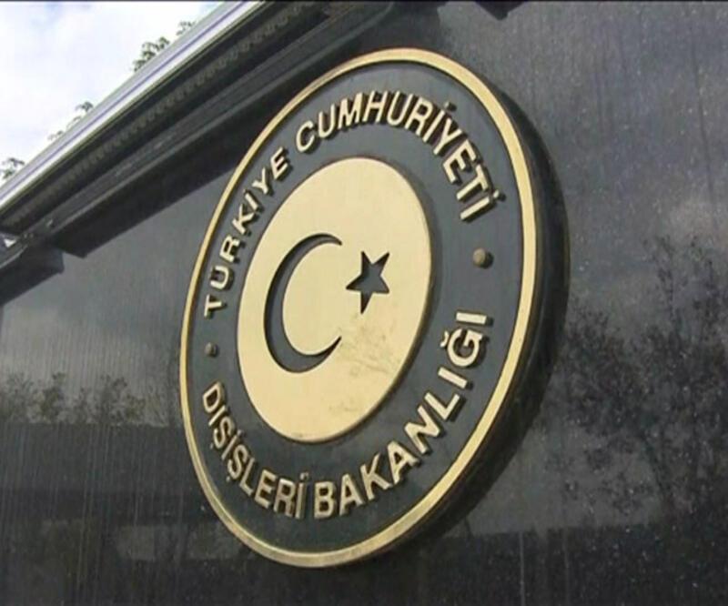 Türkiye Rakka Operasyonu'nda rol alacak mı?