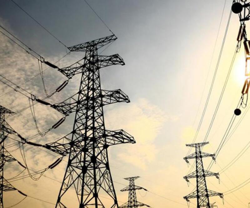 Elektriğe zam yapılacak mı? Yetkililer açıkladı