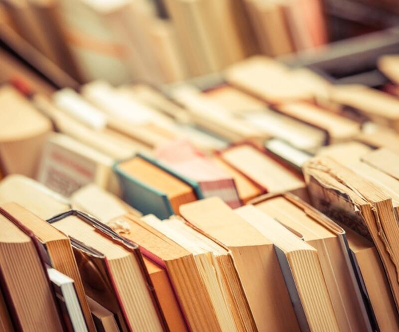 April Yayıncılık, bu ay dört kitapla okurlarıyla buluşuyor