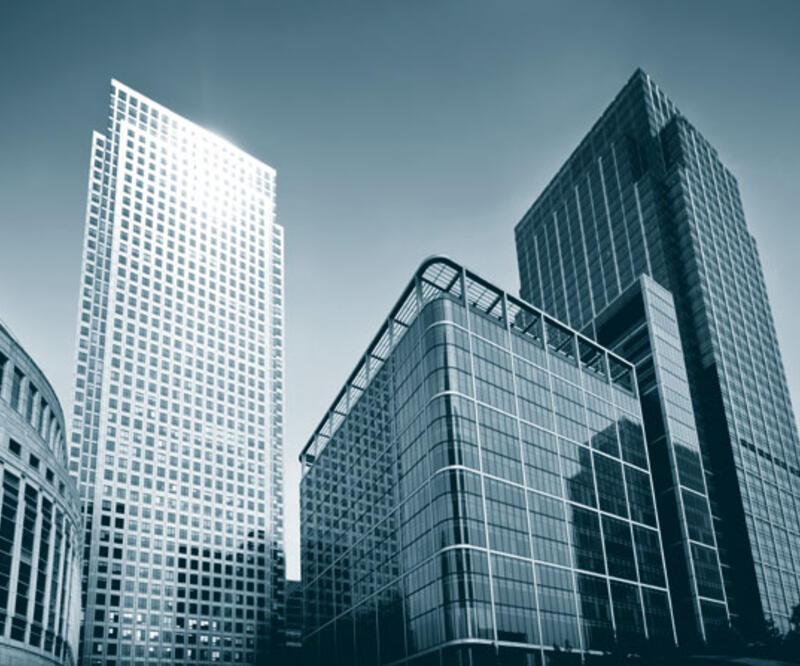 Kurumsal yatırımcıların yeni gözdesi 'ticari gayrimenkul'