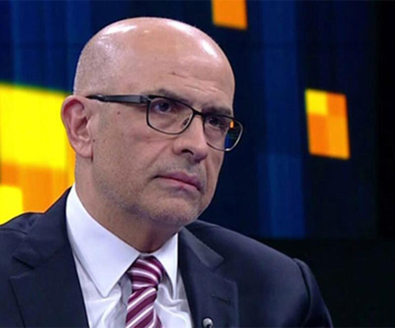 """Berberoğlu'nun """"yargılamanın durması"""" talebi reddedildi"""