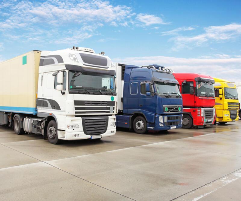 TIR şirketleri Avrupa Birliği'ne dava açmaya hazırlanıyor