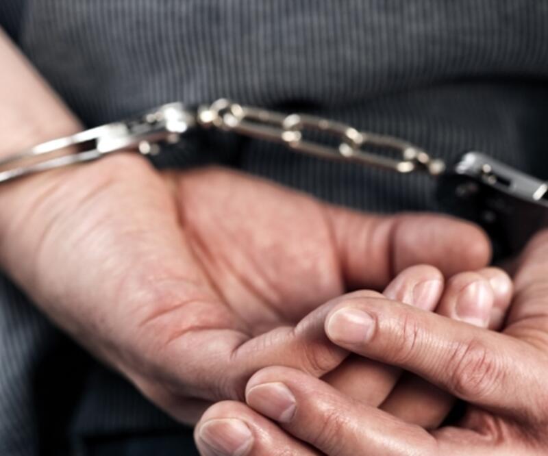 Ardahan'da terör operasyonunda 9 kişi tutuklandı
