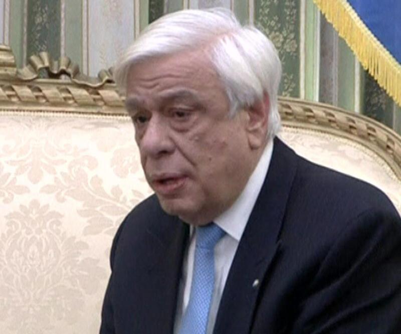 Yunanistan'dan Türkiye yanıtı: Takas konusu anlaşılır gibi değil