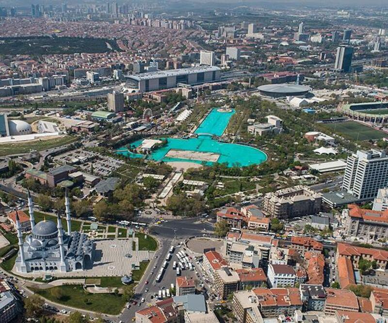 Türkiye Emekliler Derneğinden ucuz konut projesi