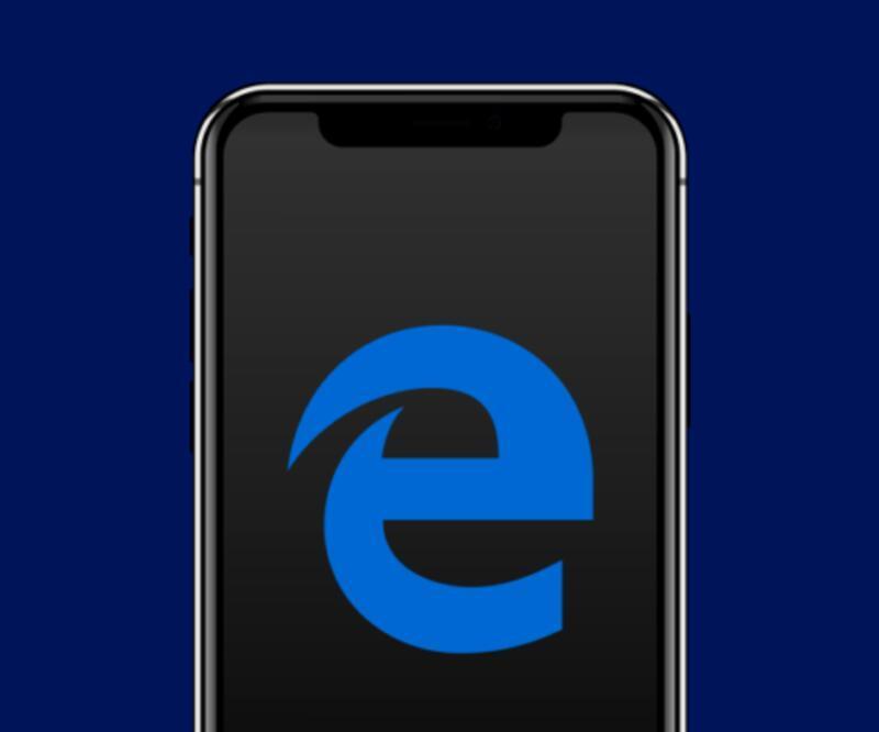Microsoft Edge reklam engelleyecek!