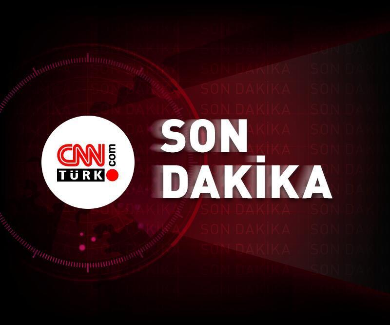 Son dakika... Bingöl'de çatışma: 2'si kadın 3 terörist öldürüldü