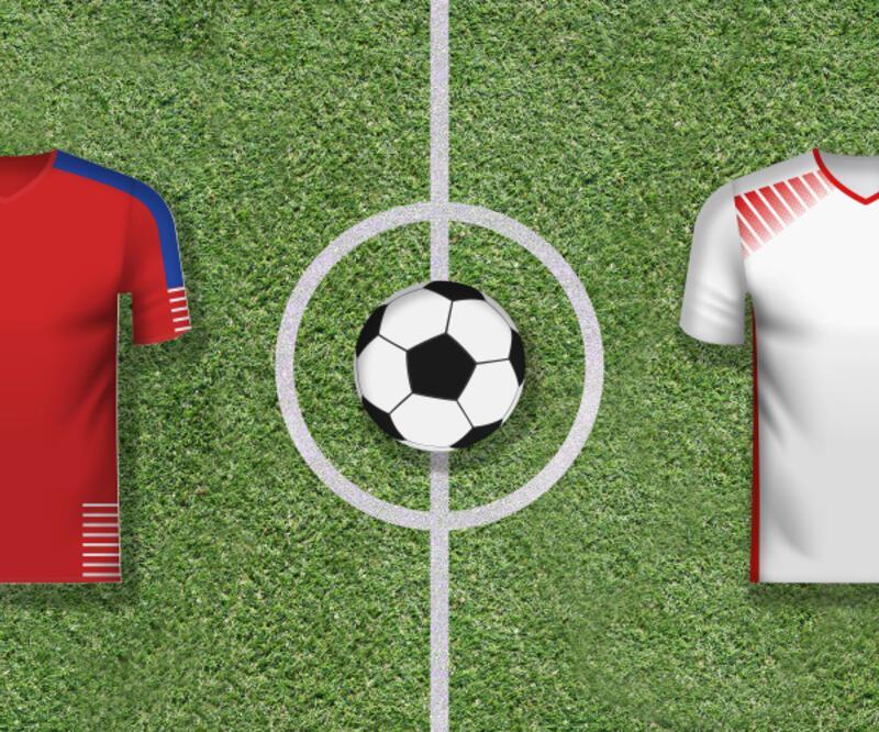 Panama - Tunus maçı muhtemel 11'ler