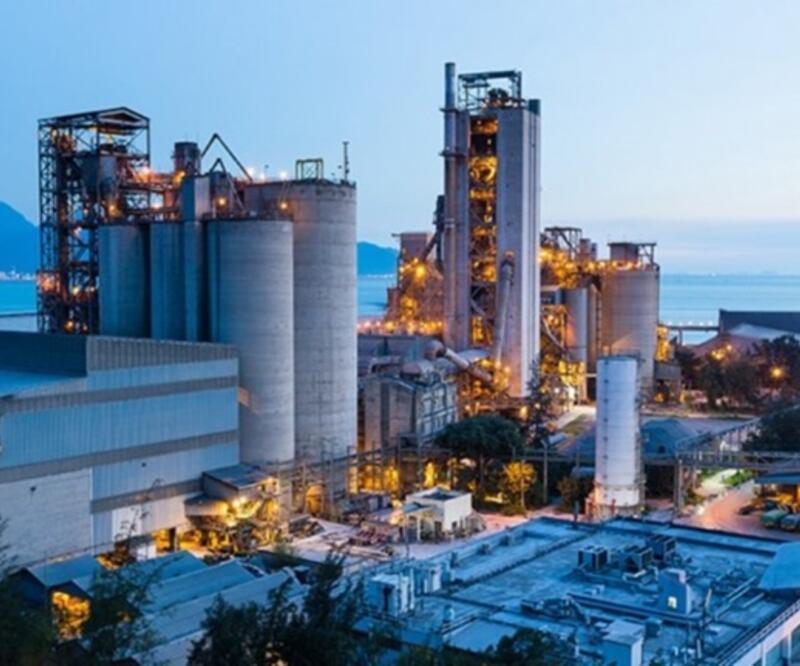 Limak Holding yatırım planlarını açıkladı