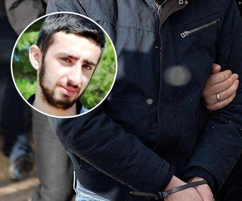 Hasan Ferit Gedik cinayetine karışan 2 çeteye operasyon: 25 gözaltı