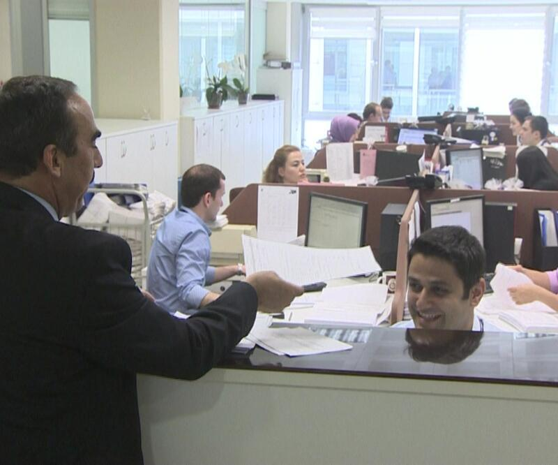 İşsizlik maaşında 120 gün kesintisiz prim şartı kalkıyor