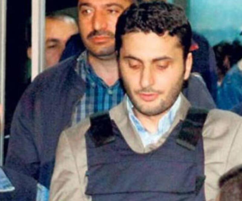 Son dakika... Danıştay davasında ceza alan sanık sınırda yakalandı