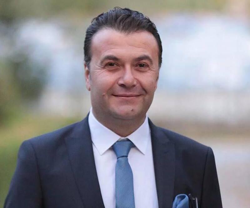 Uşak'ta AK Parti'den belediye başkanlığı için 22 başvuru