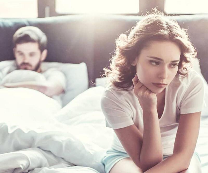 Cinsel sorunlara yeni tedavi yöntemi: Şok dalga