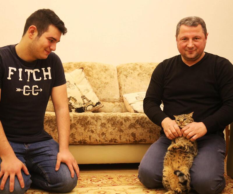 Hayvanlar için sigorta ve nöbetçi veteriner önerisi