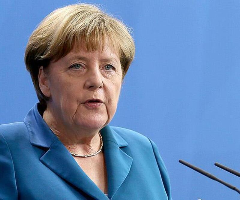 Almanya'daki siyasetçilere siber saldırı