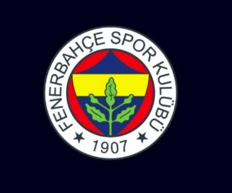 Fenerbahçe'den açıklama