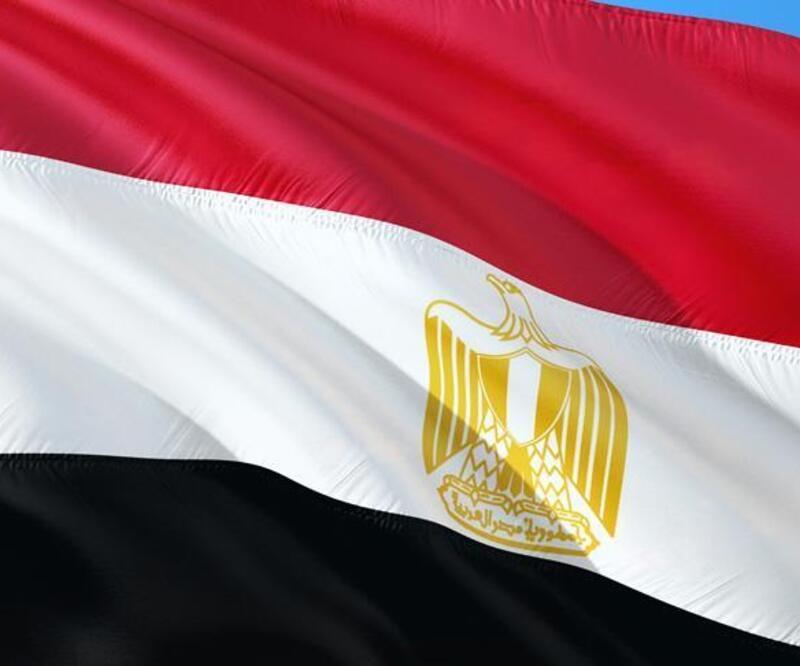 Mısırlı genç erkeklerden evliliğe boykot kampanyası