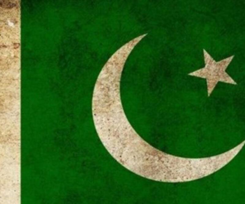 Pakistan Dışişleri Bakanı: İİT 46. Dışişleri Bakanları Konseyi toplantısına katılmayacağım