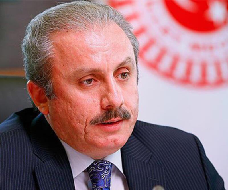 """""""Azerbaycan-Türkiye ilişkileri daha da gelişecek"""""""