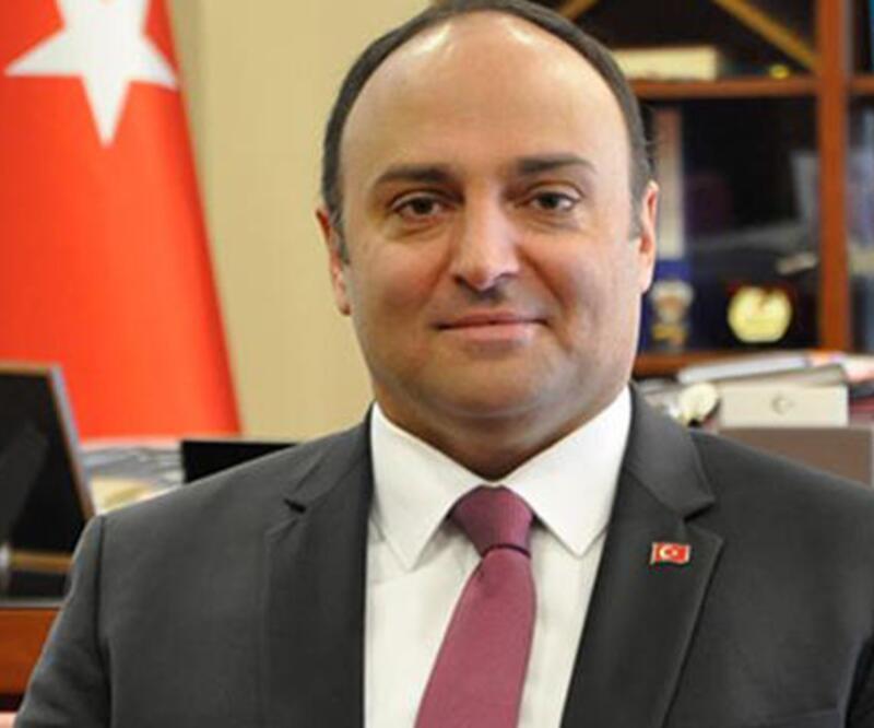 """""""FETÖ'nün mal varlıkları Türkiye Cumhuriyeti'ne aittir"""""""