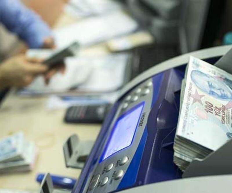 Cumartesi açık olan bankalar: 10 Ağustos Arife günü açık bankaların listesi