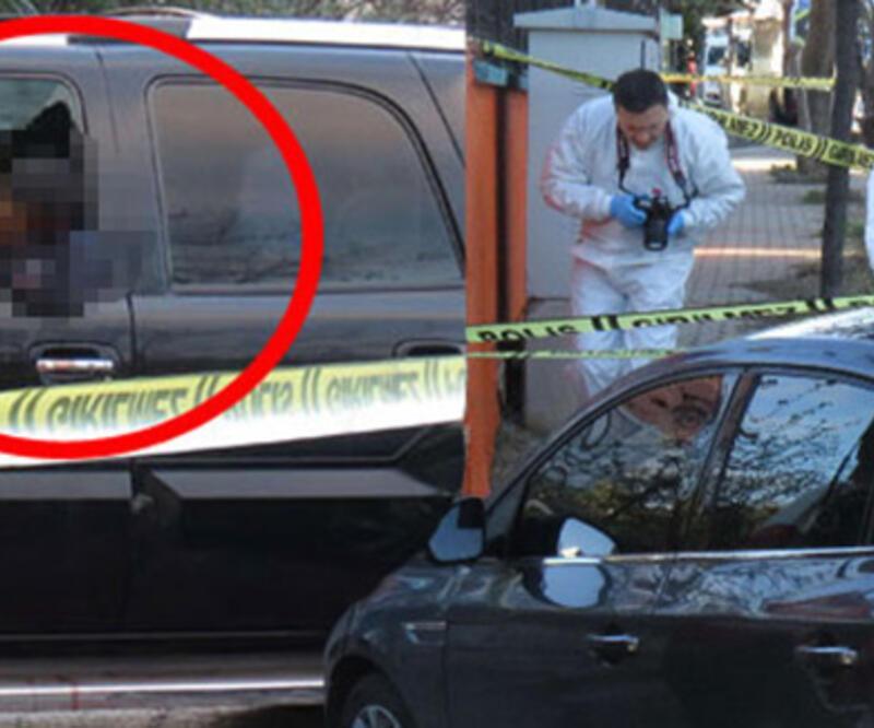 Barış Dalan'ın cipini çalan kişiyi öldüren korumalar hakkında iddianame hazırlandı