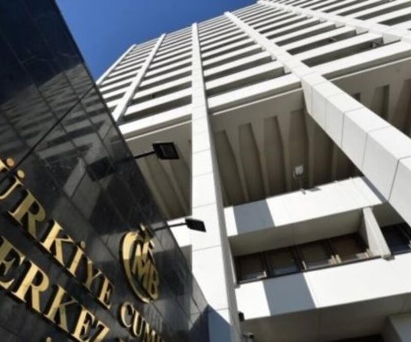 Son dakika: Faiz kararı açıklandı! İşte Merkez Bankası Şubat faiz kararı
