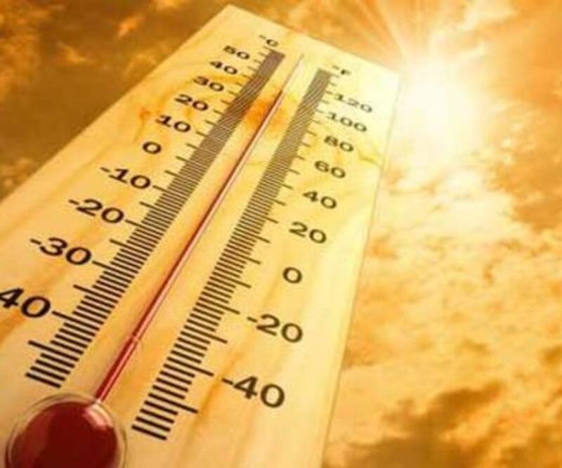 Hava durumu 18 Şubat: Sıcaklıklar artıyor! İşte, güncel hava durumu raporu