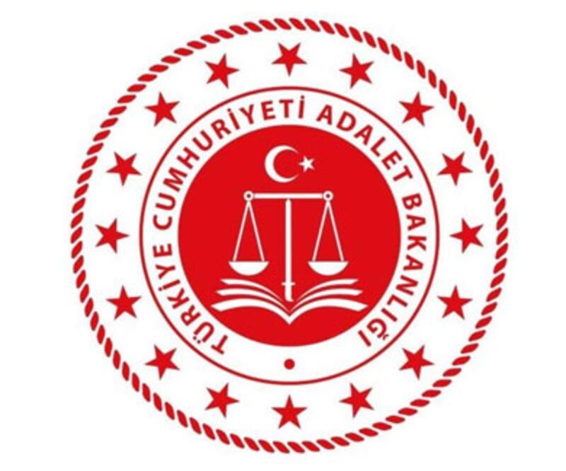 Başsavcılıktan Serkan Gölge açıklaması