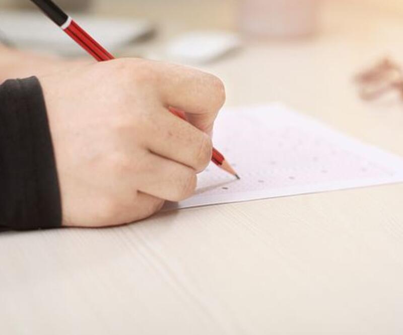 İOKBS (Bursluluk) sınav sonuçları sorgulama sayfası: sonuç.meb