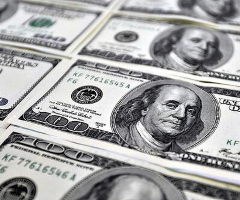 Servetleri dudak uçuklatıyor! İşte 40 yaş altı dünyanın en zengin kadınları